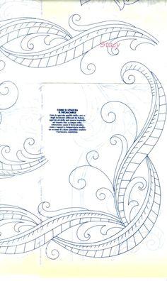 Cutwork Embroidery, Embroidery Patterns, Abaya Designs, Elsa, Symbols, Fancy, Letters, Drawn Thread, Manualidades