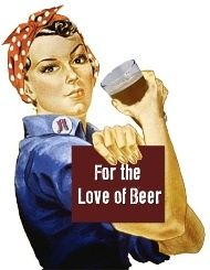 for_the_love_of_beer
