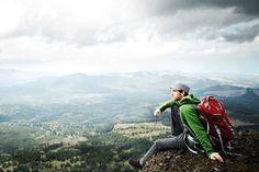 Wandern, Wellness, Walderlebnis Angebot in der Eifel im Eifel Hotel Vulcano Lindenhof