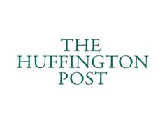 Dr. Margaret on Huffington Post