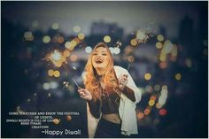 Diwali Dp, Happy Diwali, Indian Festivals, Concert, Concerts