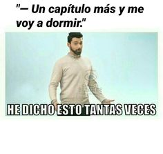 Read 23 from the story Memes de Creepypastas by ticci-babe (⌜ ticci - babe ⌟) with reads. Funny Spanish Memes, Funny Memes, Shared Folder, Book Memes, Harry Potter Memes, Book Fandoms, I Love Books, Fujoshi, Book Lovers