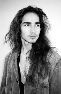 Willy Cartier Braid 1000+ ideas about Will...
