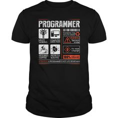 Programming Geek Funny Clever Nerdy Quotes Sayings T-Shirts Hoodies Tees Tank Tops