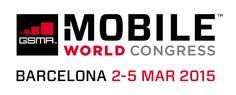 MWC: Mobile World Congress 2015 em Barcelona - http://showmetech.band.uol.com.br/mwc-mobile-world-congress-2015-barcelona-espanha/
