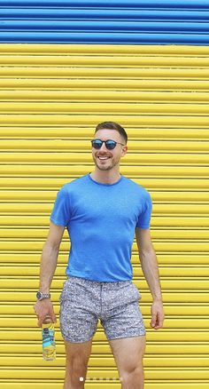25d4bcd87b1 3378 Best Marvellous.Male.Fashion images in 2019