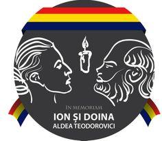 Ion and Doina Aldea-Teodorovici In Memoriam Republica Moldova, Darth Vader, Fictional Characters, Movies, Fantasy Characters