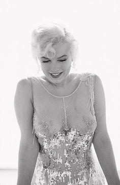 Marilyn Monroe - 'Some Like it Hot', 1959. S)