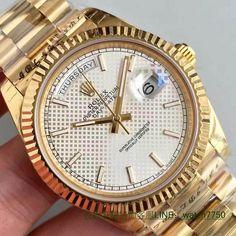 Rolex - rolex #watches #rolex #breitling #fashion