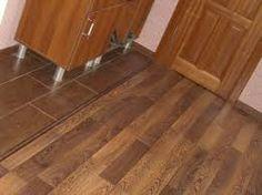 Výsledok vyhľadávania obrázkov pre dopyt plavajuca podlaha kombinovana s dlazbou Hardwood Floors, Flooring, Tile Floor, Interior, Boden, Wood Floor Tiles, Wood Flooring, Indoor, Tile Flooring