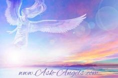 guided angel meditations