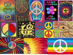 hippy love van collage picture and wallpaper Hippie Peace, Hippie Love, Hippie Art, Hippie Style, Hippie Chic, Hippie Things, Hippie Vibes, Modern Hippie, Hippie Fashion