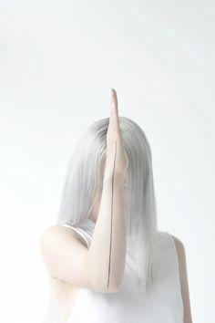 Love Aesthetics: Ivania Carpio