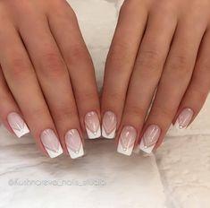 Elegant Nail Designs, War Paint, Mani Pedi, Enamels, Painting, Beauty, Makeup, Enamel, Finger Nails