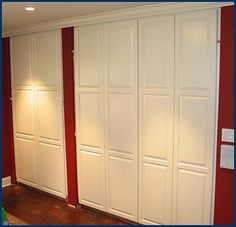 Sliding Closet Doors For Bedrooms | Sliding Closet Doors Lowes | Door Styles