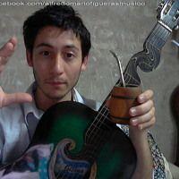 Visit Alfredo Mario Figueras on SoundCloud