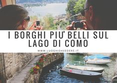 Vacation Places In Italy Top Vacation Destinations, Italy Vacation, Italy Trip, Holiday Destinations, Vacations, Italy Tour Packages, Cool Places To Visit, Places To Go, Italy Holidays