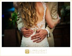 #Wedding #Day #Isa #Del Sol #St.Pete #FL #Tampa #Beach #Limelight #Photography #bride #groom #Love #beach #dress