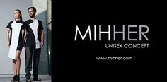 Recommended for him and her @Mihher  Available at our online store now .  www.mihher.com #stories #style #unisex #collection #butique #wear #menstyle #brand #blogger #mihher