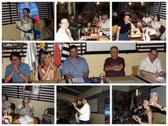 Rotary Club de Indaiatuba-Cocaes: 36ª Reunião Ordinária do Rotary Club de Indaiatuba...