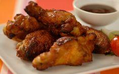 Plat   Environ 60 min   Une recette par Estelle à découvrir sur Cuisine Étudiant !