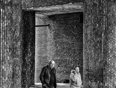 Photograph Street Photojpg by Cosmin Ignat on 500px