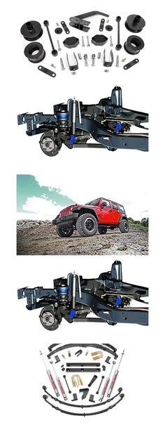 Jeep Lift Kits, Single Speed Freewheel, Furnace Installation, Inspirational Quotes For Moms, Hunting Guide, Noni Fruit, Shed Interior, Footer Design, What To Do When Bored