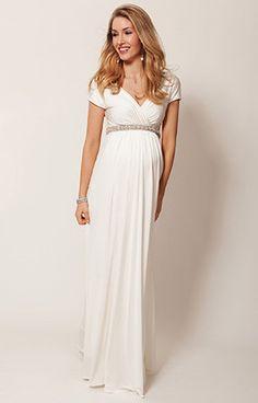Платье tiffany rose