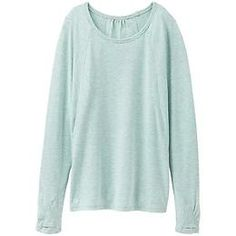 Hayes Valley Top - The flattering, dolman-sleeve top with a scoop neck thats ready for both urban and off-grid adventures.