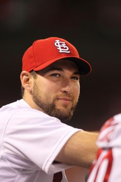 Help us wish a Happy 23rd Birthday to #STLCards pitcher @MichaelWacha! pic.twitter.com/swRgnsbwlo