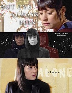 Behavioral Analysis Unit, Criminal Minds Quotes, Paget Brewster, Crimal Minds, The Mentalist, How To Get Away, Investigations, Favorite Tv Shows, Tv Series