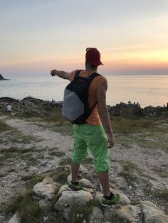 My husband during sunset. #travel #travelblogger #travelphotography #travels #travelamazing #globetrotter #travelblog #darlingescapes #letsgoeverywhere #bucketlist #globelletravels #2feelalive #wanderlust #wonderfulplaces # beautfifuldestinations #travelinspiration #happy #day #followme #instapic #photography #picoftheday #picsart #beauty #life #instagood #beautiful #art #style #amazing #pretty #lifestyle Bangkok Thailand, Wonderful Places, Picsart, Insta Pic, Travel Inspiration, Travel Photography, Wanderlust, Husband, Sunset