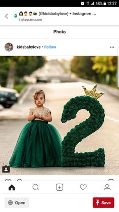 Holiday Party Discover New birthday photoshoot baby girl Ideas Foto Baby Baby Outfits Bridal Outfits Baby Pictures Funny Pictures Girl Birthday Birthday Ideas 2 Year Old Birthday Party Girl Birthday Decorations Baby Girl Birthday Dress, Birthday Dresses, Baby Dress, 2nd Birthday, Birthday Ideas, Dresses Kids Girl, Girl Outfits, Bridal Outfits, Foto Baby