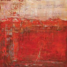 CWS-Red Wall
