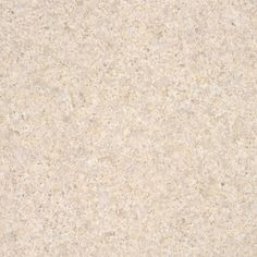 Wilsonart countertop color Mesa Sand  #4579-7 #VT Industries #countertop www.vtindustries.com