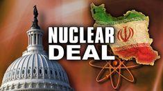 Iran Prepares to Resume Nuclear Program (Daniel 8) http://theprophecy.blog/2018/04/23/iran-prepares-to-resume-nuclear-program-daniel-8