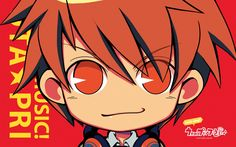 uta no prince sama | Uta-no-Prince-sama-Chibi-uta-no-prince-sama-24498868-1500-938.jpg