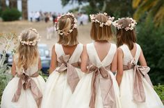 New dress wedding damas vestidos ideas Wedding Attire, Wedding Bridesmaids, Bridesmaid Dresses, Wedding Dresses, Gown Wedding, Lace Wedding, Wedding Photo Albums, Wedding Photos, Flower Girl Gifts