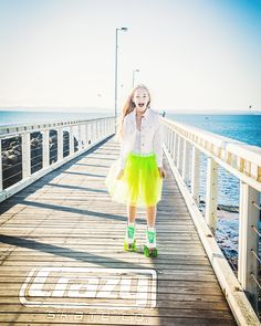 Celebrity Art Candy Roller Skates! Available from your favourite retailer or www.crazyskateco.com  #crazyskateco #crazyskates #rollerskating #rollerskates #skates #skating #skatergirl #beach #outdoorskate #celebrityart #wheelcandy