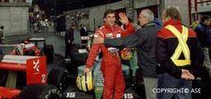 Ayrton-Senna-Spa-Francorchamps