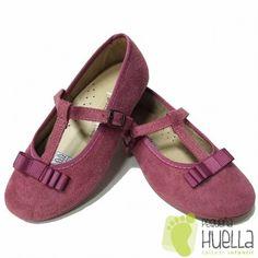 rosas y en Zapatos para niñas baratos serratex bonitos UFvRqvd