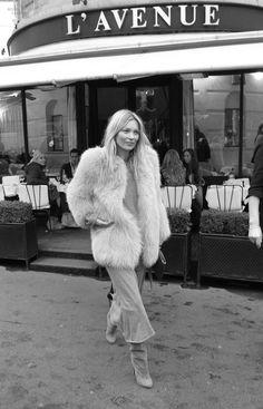 vogue-at-heart:  Kate Moss