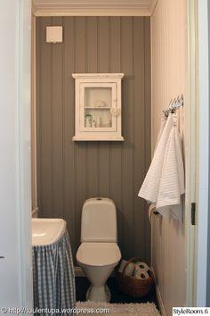 bathroom, toilet, make yourself shake-up, the little toilet