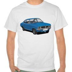 Vauxhall Firenza blue   #vauxhall #vauxhallfirenza #firenza #uk #england #70s #automobile #vintage #car #bil #auto #thirt #tshirts #classic