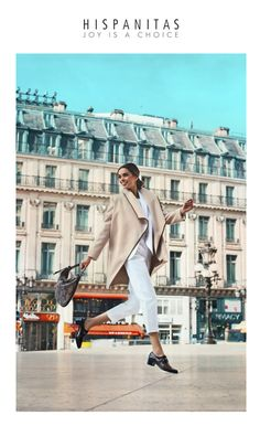 Fall Winter 2015, White Jeans, Pants, Jackets, Campaign, Shoes, Fashion, Manish, Modern Women