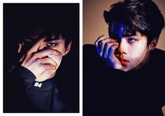 Update: EXO To Make Comeback With Double Title Tracks + New Individual Teaser Images | Soompi