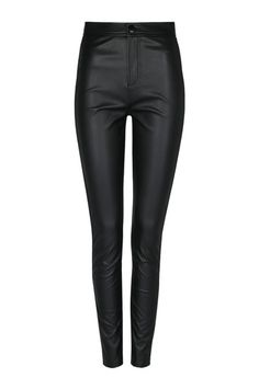 Find the latest womens fashion and new season trends at TALLY WEiJL. Winter Style, Fall Winter, Autumn, Tally Weijl, Online Checks, Shop Now, Winter Fashion, Leather Pants, Collections