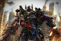 Check out new Transformers Wallpapers - https://itunes.apple.com/us/app/unique-wallpapers-for-transformers/id1125097437