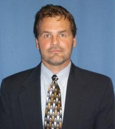 Jerome Bechard is employed as the Head Coach and GM of the Columbus Cottonmouths
