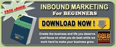 Inbound Marketers for Beginners Inbound Marketing, Social Media Marketing, Reputation Management, Call To Action, Work Hard, Infographic, Business, Life, Infographics